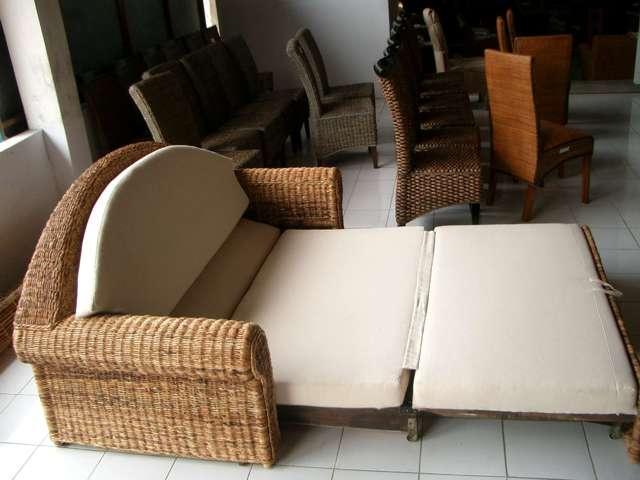 Sofas De Ratan Muebles De Jardin Ratan Gallery Of Conjunto Muebles